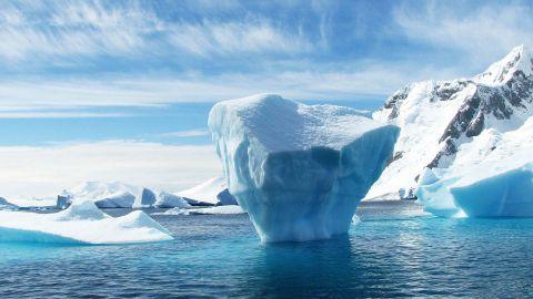 galerie/landscape/iceberg.jpg
